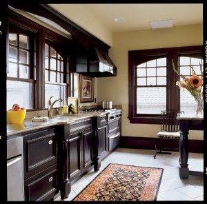 Cottage On Biltmore Estate Kitchen Biltmore Asheville Nc The