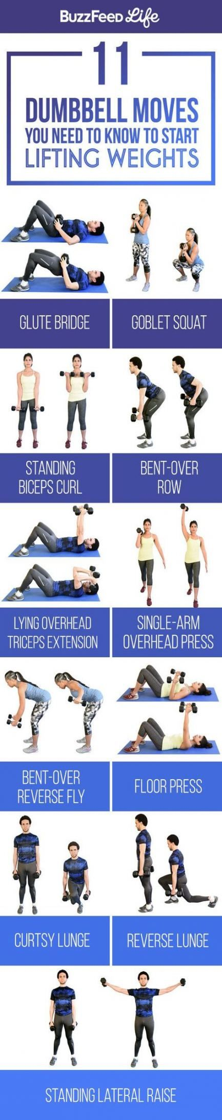 47+ Ideas for fitness motivation body inspiration strength training #motivation #fitness