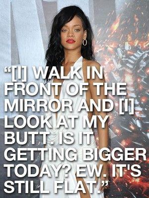 Rihanna Quote Rihanna Quotes Rihanna Witty Remarks