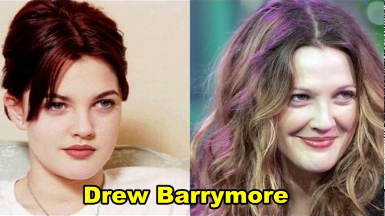 Disney channel stars former child stars then now 2017