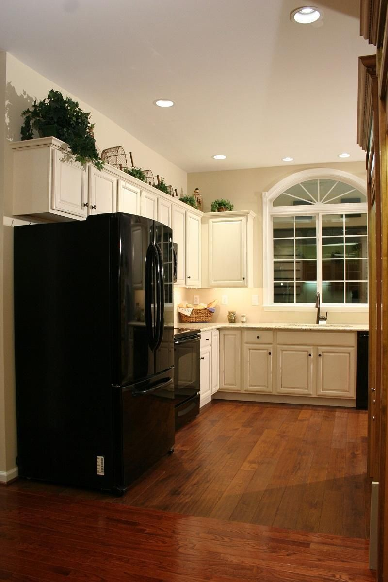 1 bedroom apartments for rent in rochester ny%0A Find this Pin and more on Design Studio