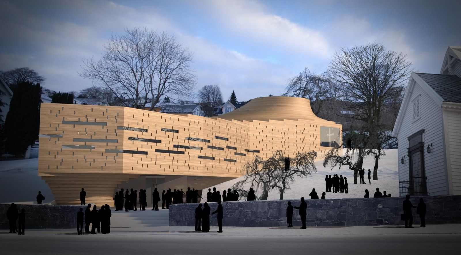Snohetta-wins-competition-for-new-Ulstein-Church-00.jpg (1600×885)