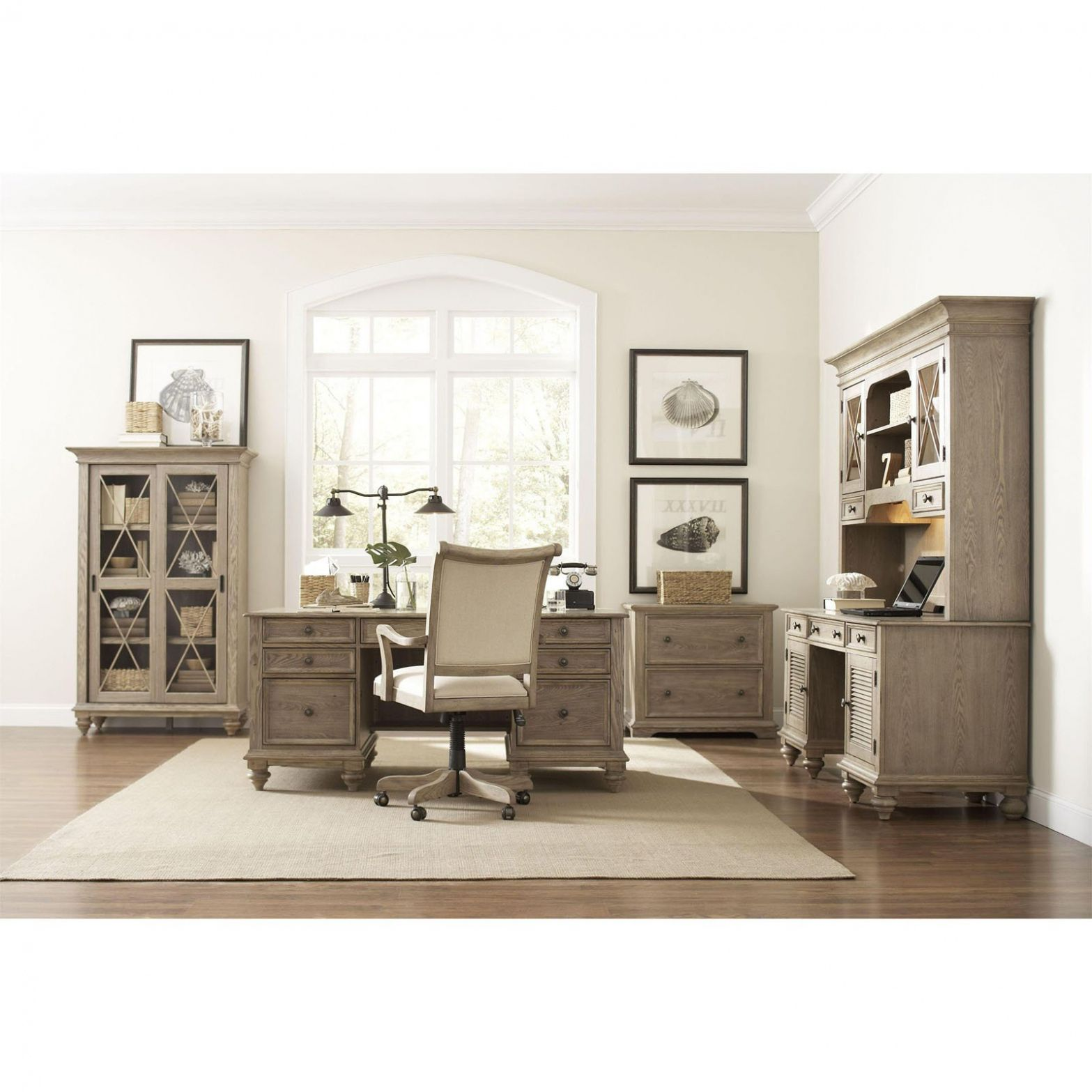 Charming 77+ Riverside Furniture Coventry Executive Desk   Office Furniture For Home  Check More At Http