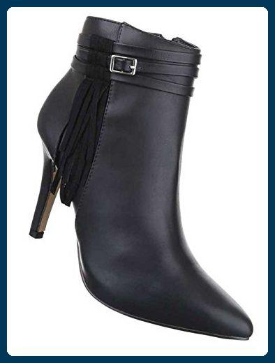 Frauen Craftee Runder Zeh Leder Fashion Stiefel Braun Groesse 9.5 US/41 EU BCBGeneration o6ffBwEL