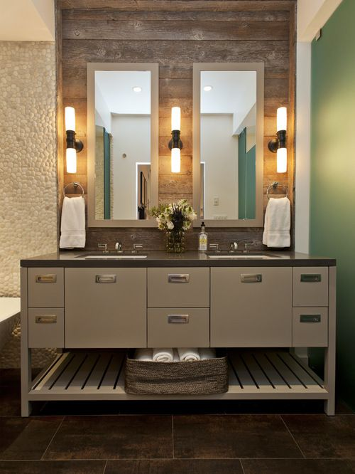 Images Photos Image result for bathroom lighting plan