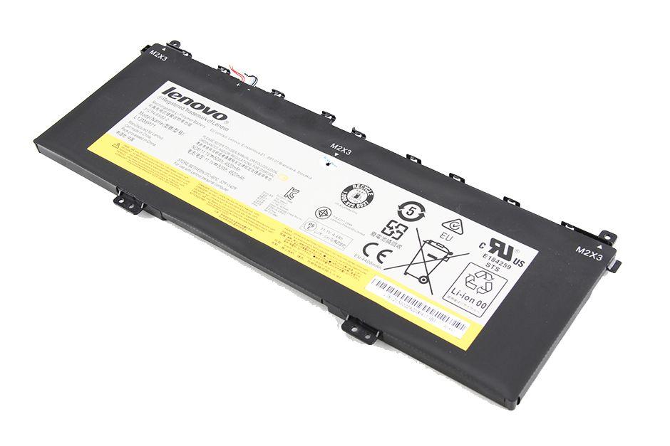 Original 50wh Battery For Lenovo Yoga 2 13 Serie Lenovo Yoga Lenovo Yoga