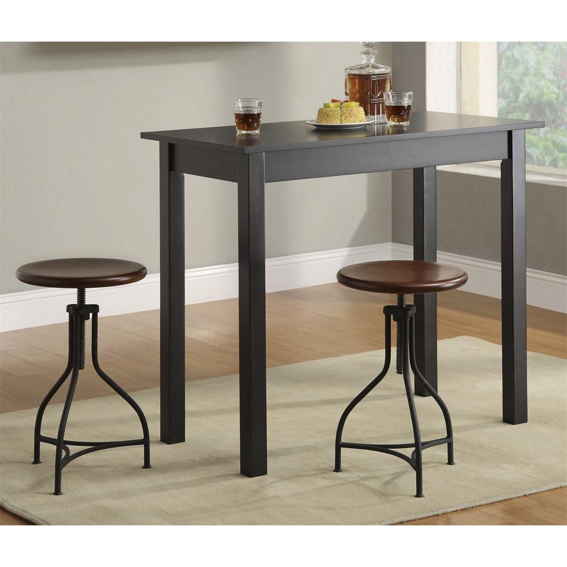 breakfast bars furniture. Exellent Breakfast Enchanting Breakfast Bar Table For Breakfast Bars Furniture