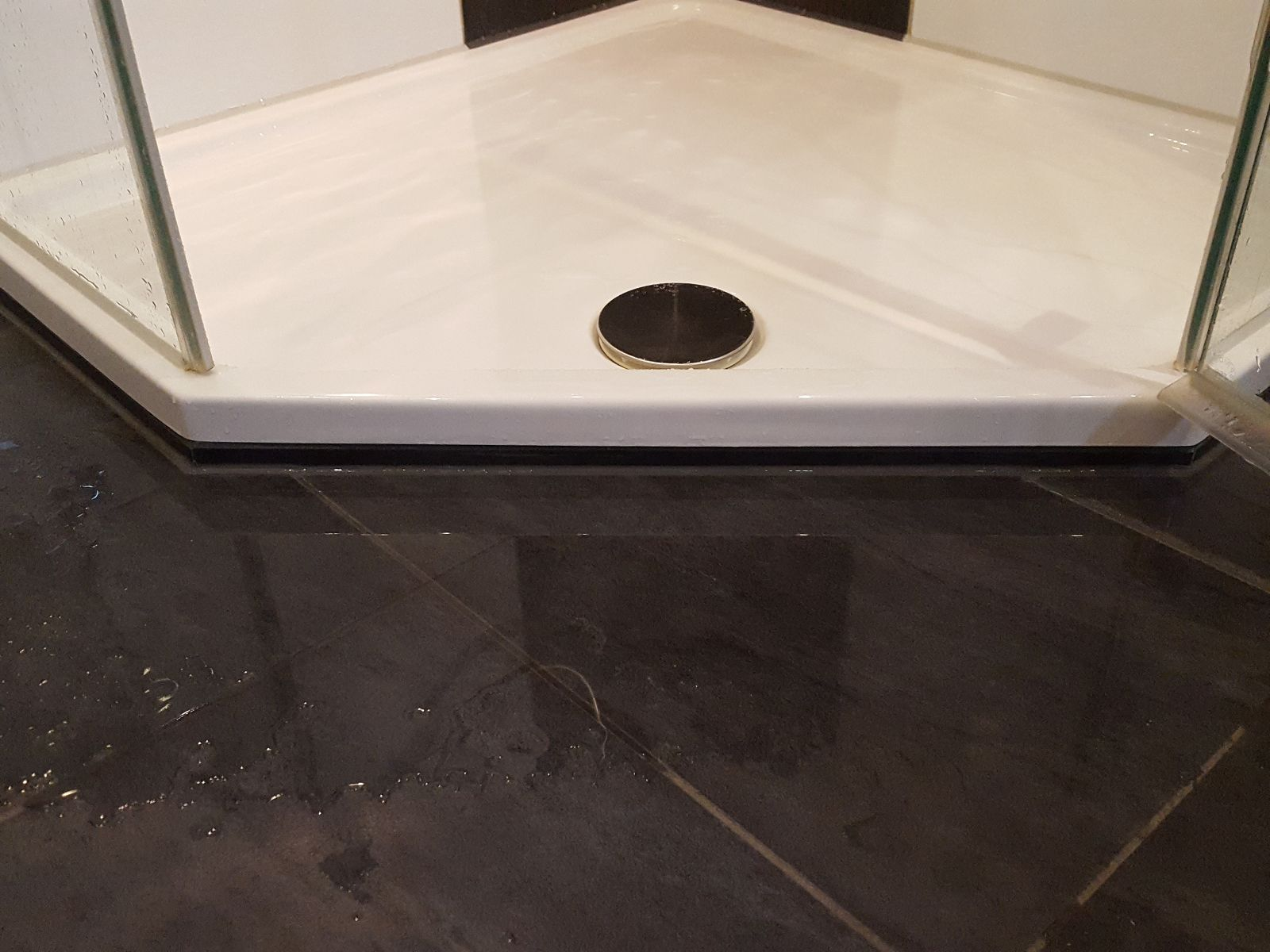 Badezimmer Nachtraglich Einbauen Kosten Dusche Einbauen Badezimmer Tapete Badezimmer Set