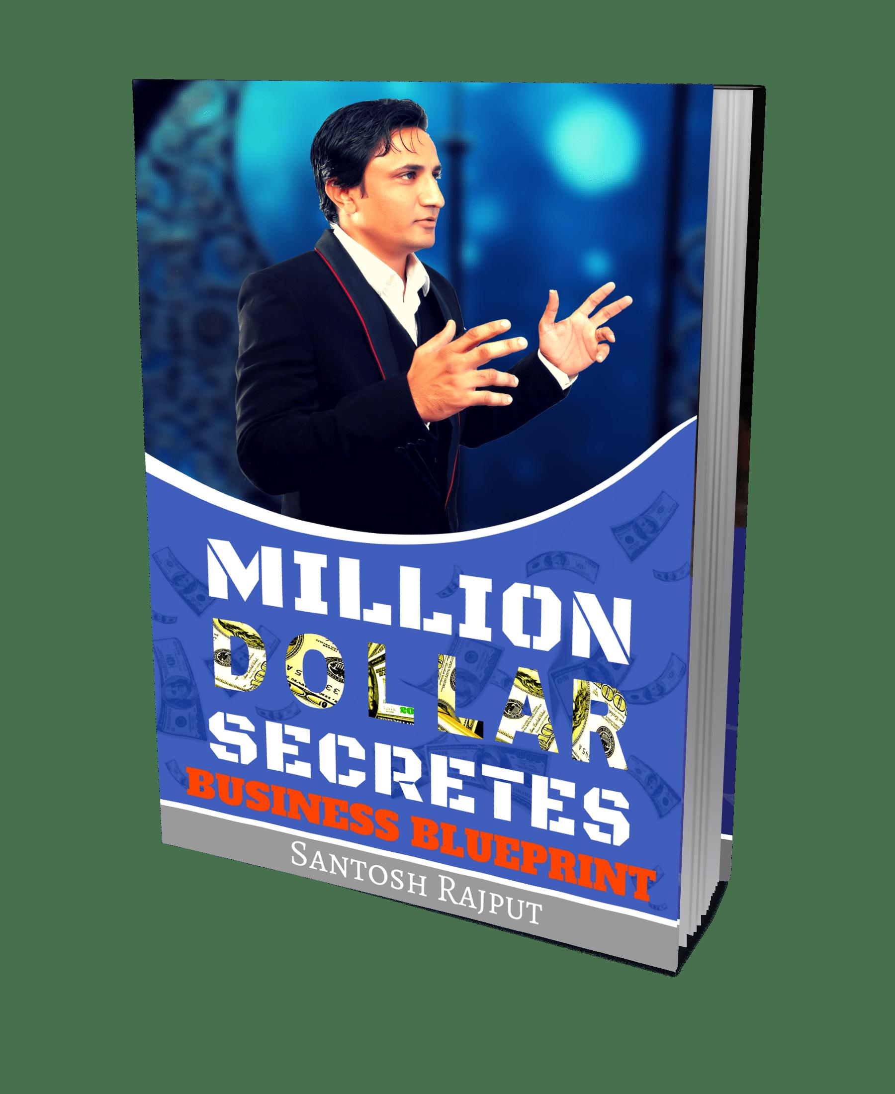 Download million dollar secretes a business blueprint business million dollar secrets business blueprint malvernweather Images