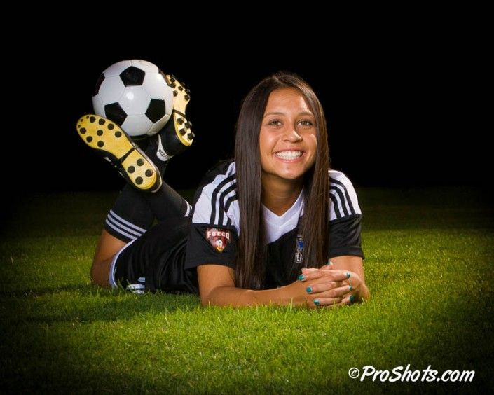 Soccer Gallery Pro Shots Soccer Poses Cute Soccer Pictures Girls Soccer Pictures