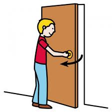 open opened opened regular verbs lenguaje habla y lenguaje y