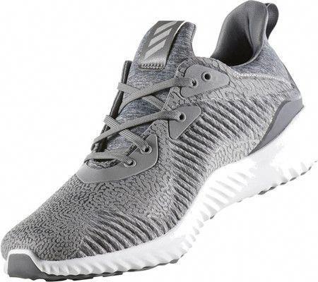 6395203582f9 adidas-AlphaBOUNCE HPC AMS 3.0 Running Shoe