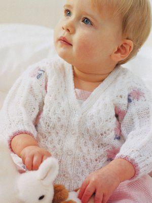 75 Free Baby Knitting Patterns Lace Knitting Patterns Baby