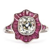 /images/weddings/2013/1/7-RIVER-vintage-engagement-rings-trumpet-and-horn-0116-w724.jpg