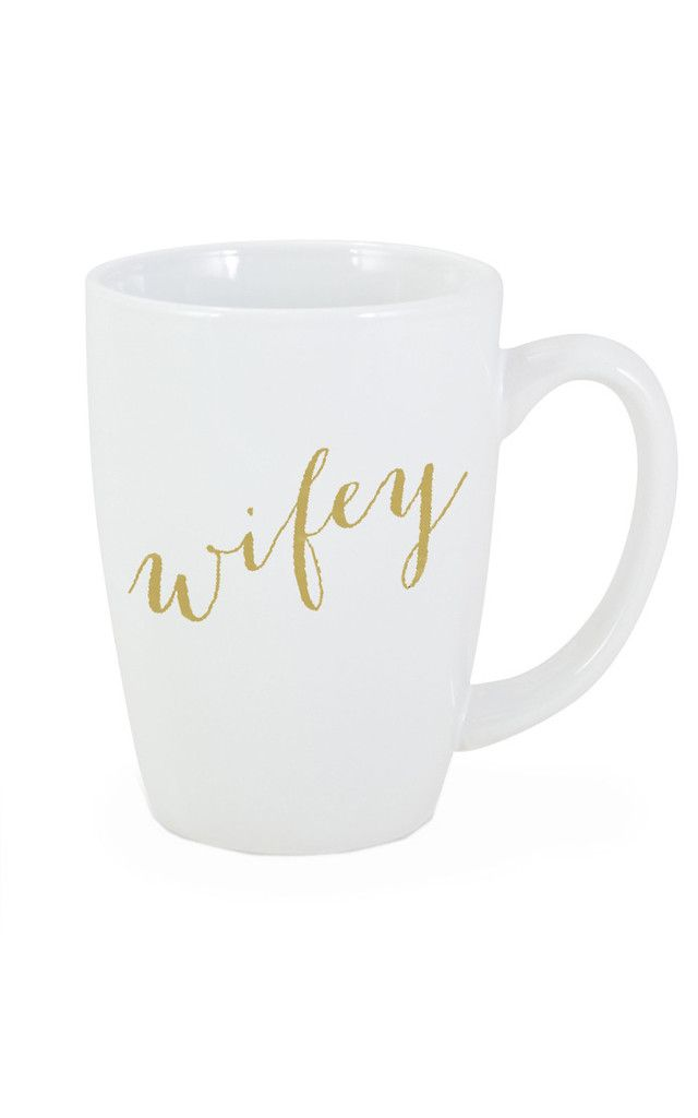 couples bridal shower gift ideas%0A It u    s Wifey Week  Get Your Wifey Swag  Wedding Shower GiftsWedding