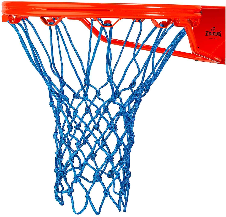 Price 8 32 Best Spalding Basketball Net In 2020 Basketball Net Basketball Game Outfit Basketball Clothes