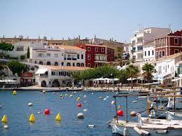 Menorca rojo ingles - Buscar con Google