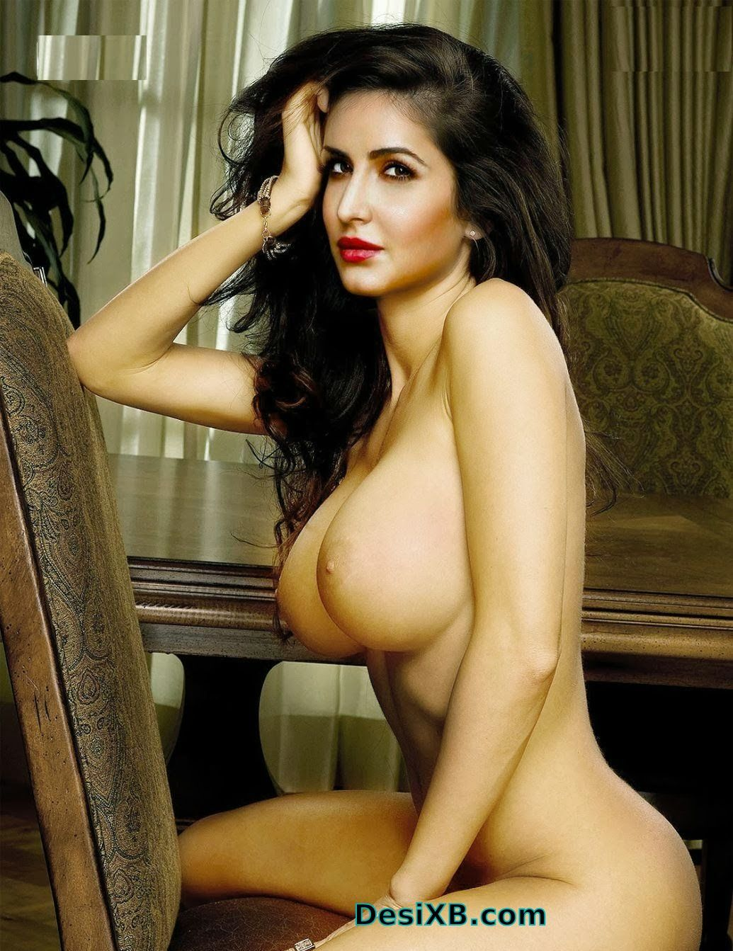 Sridevi Nude Boobs Cheap katrina-kaif-fully-naked-showing-her-big-milky-boobs (1035