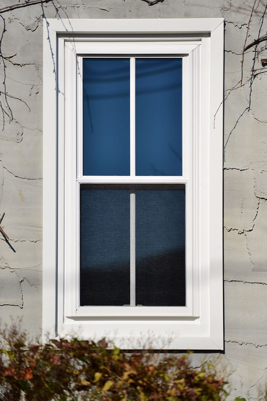Exterior Window Trim Stucco vinyl coated aluminum trim with stucco exterior home | exterior
