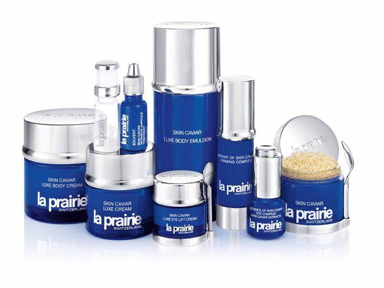 Top 10 Most Expensive Face Creams In The World Produtos De Beleza Fotos De Maquiagem Saude E Beleza