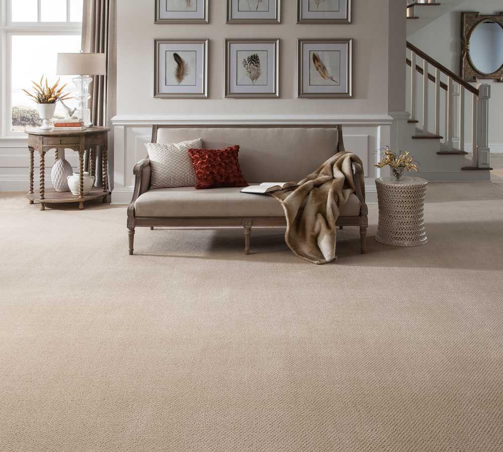 Ordinaire Karastan Carpet At Rotmans Furniture U0026 Carpet Store Worcester MA
