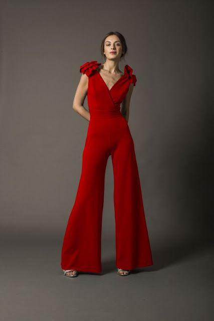 f8d5c32c30 Alternativas al vestido rojo de Cocoa - Made in Style
