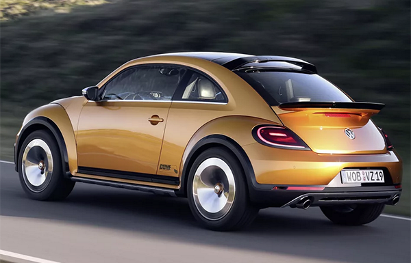 New 2020 Volkswagen Beetle Redesign Specs Release Date Price New Automotive Trends Volkswagen Beetle Volkswagen Volkswagen Beetle Interior
