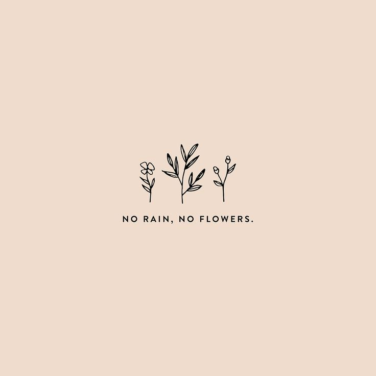 ... No Flowers | Flowers Start To Grow In The Ground Where Itu0027s Dark And  Dirty. So Donu0027t Lose Hope! Keep On Fighting! ☀ | Quotes | Pinterest |  Tattoo, Thou2026