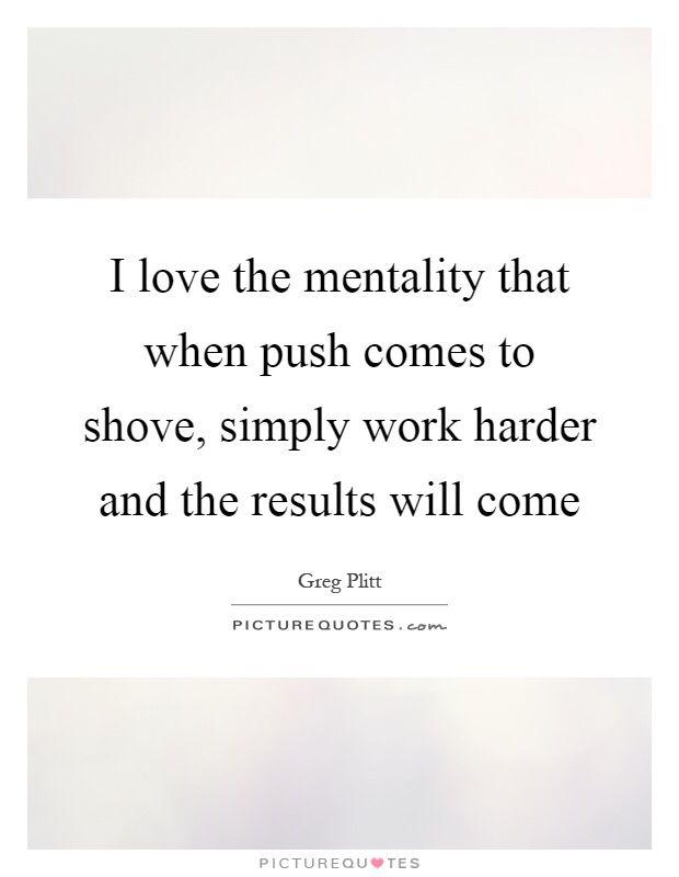 Rip Greg Plitt Wise Quotes Picture Quotes Greg Plitt Quotes
