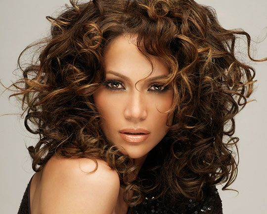 Perming Hair 2013 36 Hair Styles Curly Hair Styles Hair