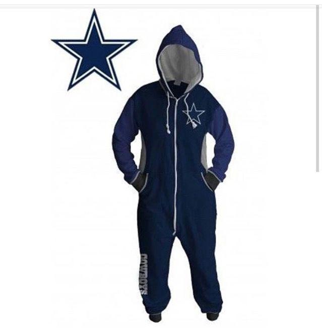 Dallas Cowboys Onesie Dallas Cowboys Outfits Dallas Cowboys Women Dallas Cowboys
