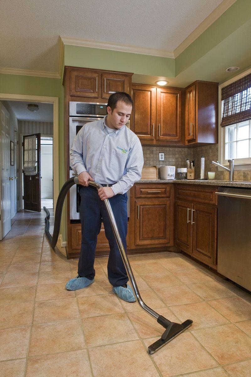 Water in 2020 Ceramic floor tiles, Grout cleaner