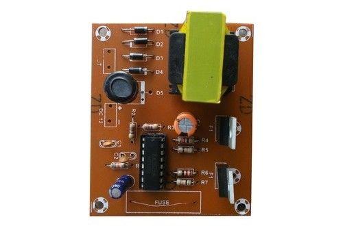Pin on Electronics DIY