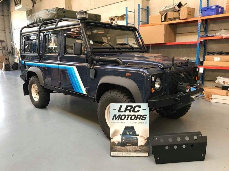 Defender Land Rover Land Rover Defender Defender