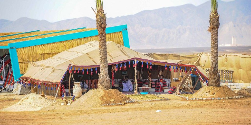 what is a bedouin tent - Yahoo Image Search Results & http://element-watersports.com/wp-content/uploads/2016/02/Element ...