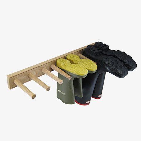 Wellington Boot Rack - alt_image_three