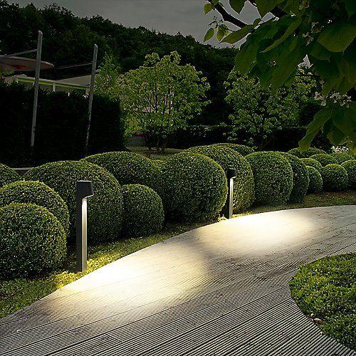 Led Garden And Pathway Luminaire 7239 Caminhos