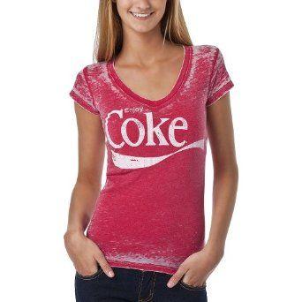 Coke! :)
