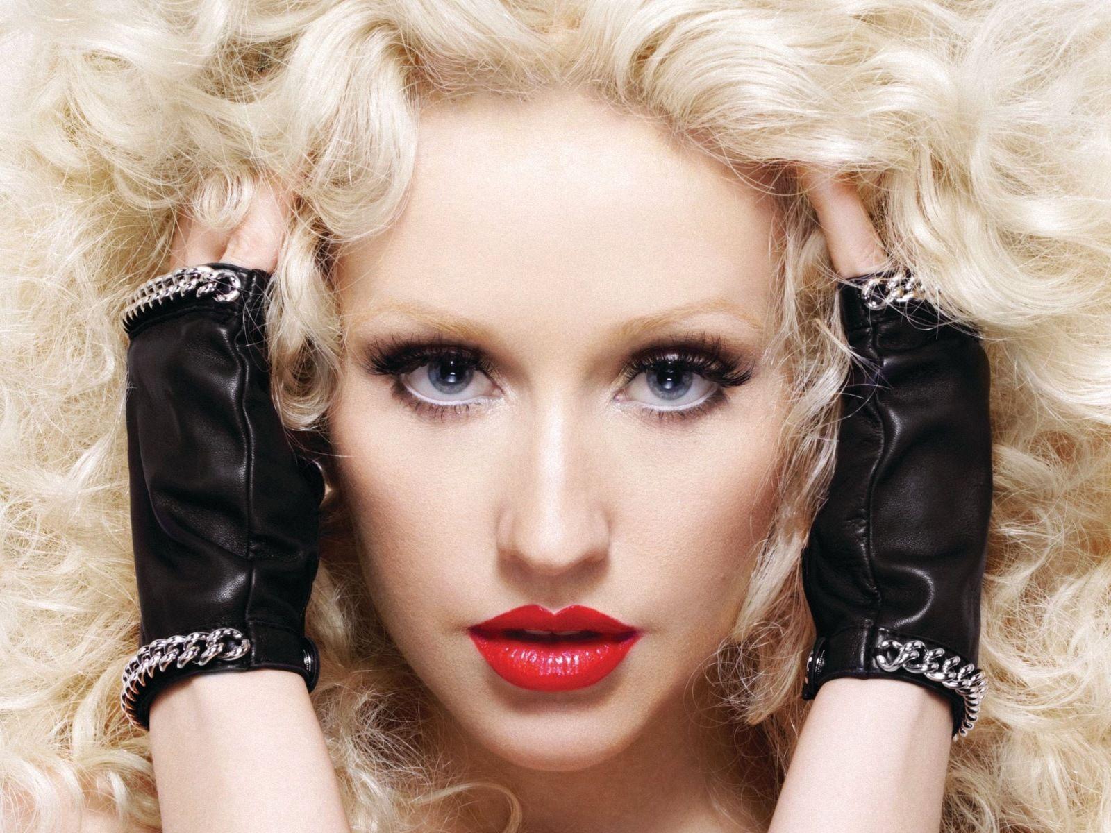 Christina Aguilera Bionic 3 1600x1200 Wallpapers 1600x1200 Wallpapers Pictures Free Do Christina Aguilera Bionic Christina Aguilera Christina Aguilera Young