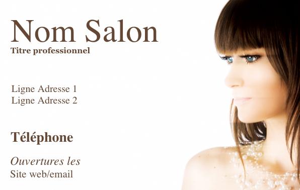 17+ Jolie nom pour salon de coiffure idees en 2021