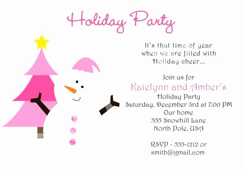 Office Party Invitation Template Unique Magnificent Free Printable Party Invita Party Invite Template Office Party Invitations Free Printable Party Invitations
