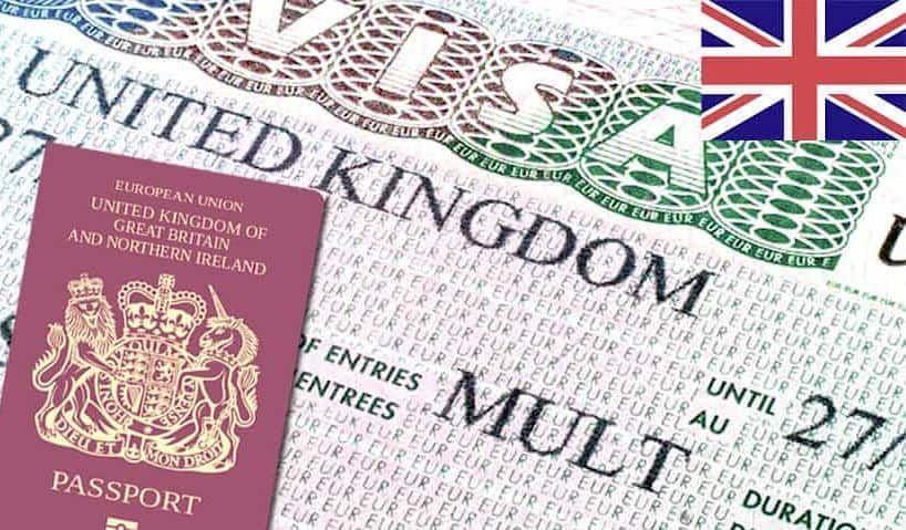 d1491837738e4e77129c6ad2411cbfeb - Uk Visa Online Application From Pakistan
