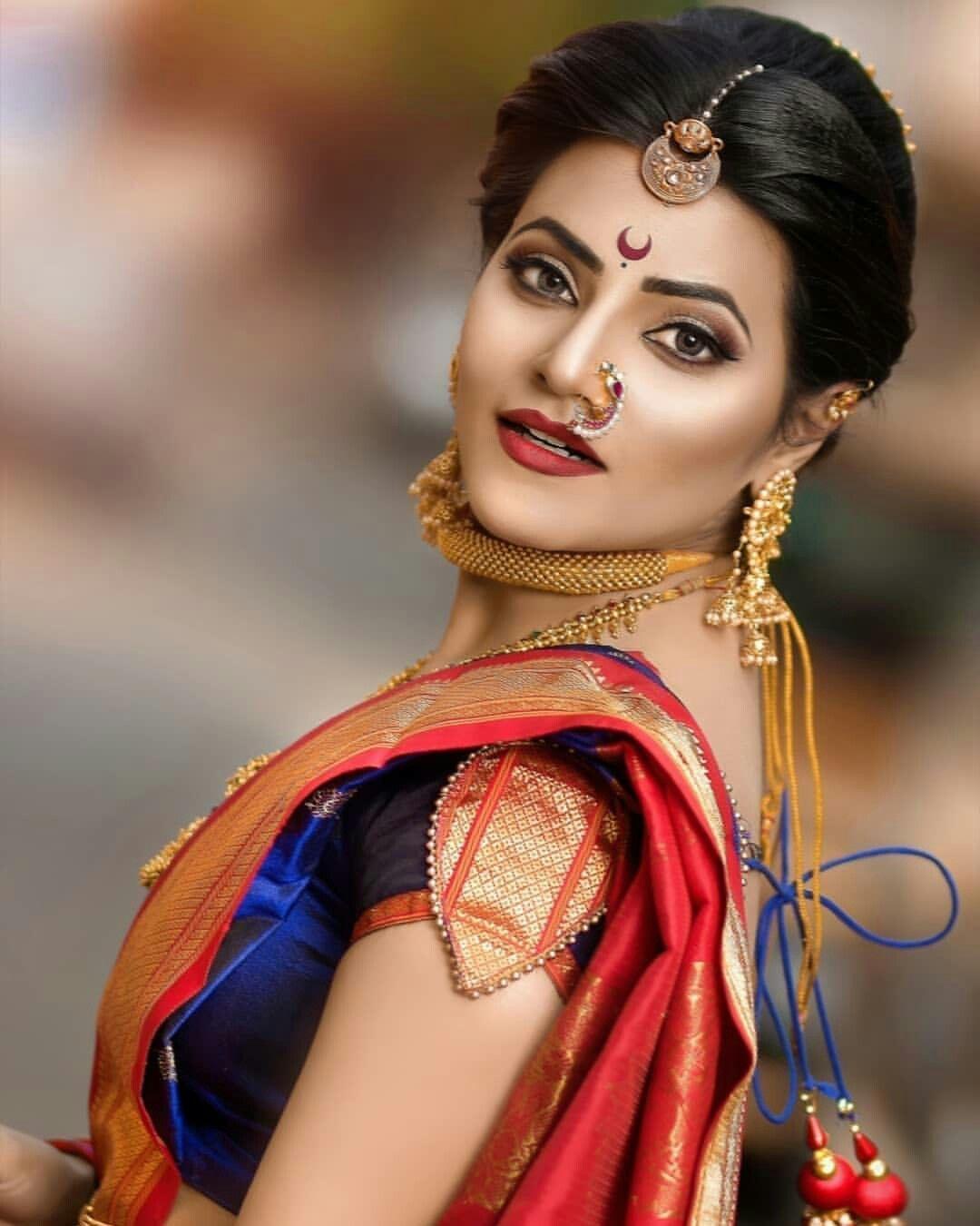 30 Latest Trending Silk Saree Blouse Designs Indian Bridal Dress Indian Bridal Fashion Silk Saree Blouse Designs
