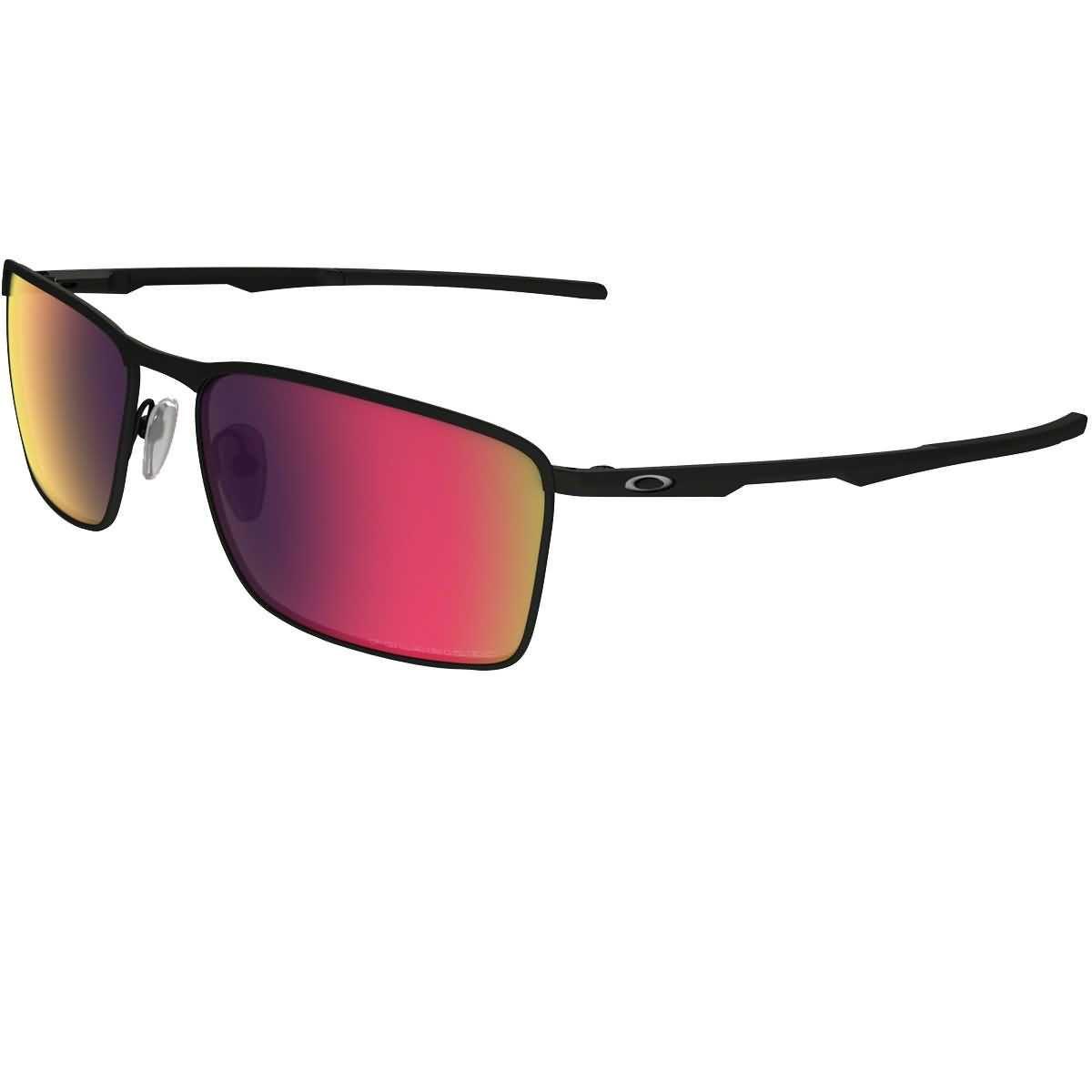 1e4ddafd12 ... Sunglasses ... oakley conductor 6 polarized review