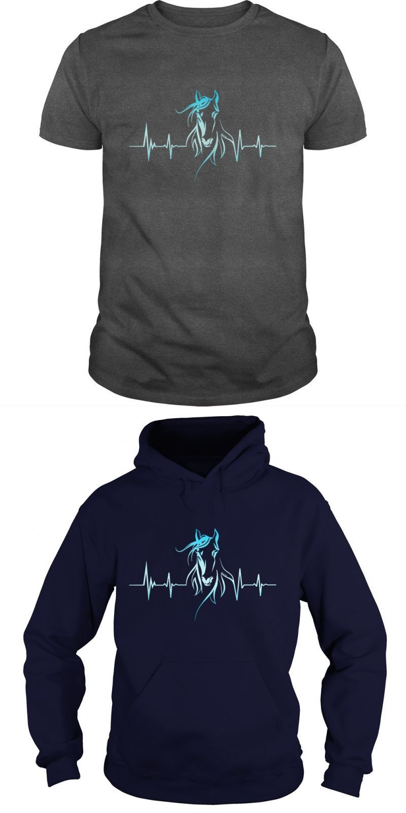 6a35c573f Carousel Horse T Shirt Horse Heartbeat #charlie #kelly #horse #t #shirt #uk  #ladies #horse #t #shirt #neil #young #t #shirt #crazy #horse #t #shirt  #for # ...