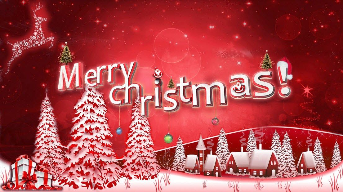 Merry christmas greetings 2014 christmas joy pinterest merry merry christmas greetings 2014 m4hsunfo