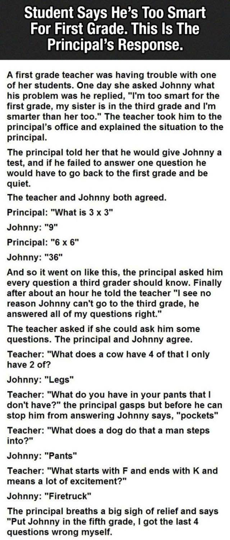Uncategorized Lil Johnny Jokes one of my favorite little johnny jokes funny pictures joke