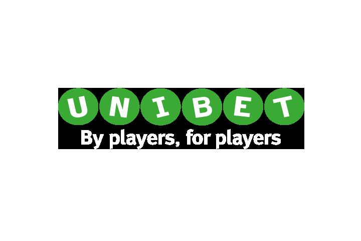 câștigurile din pariurile online