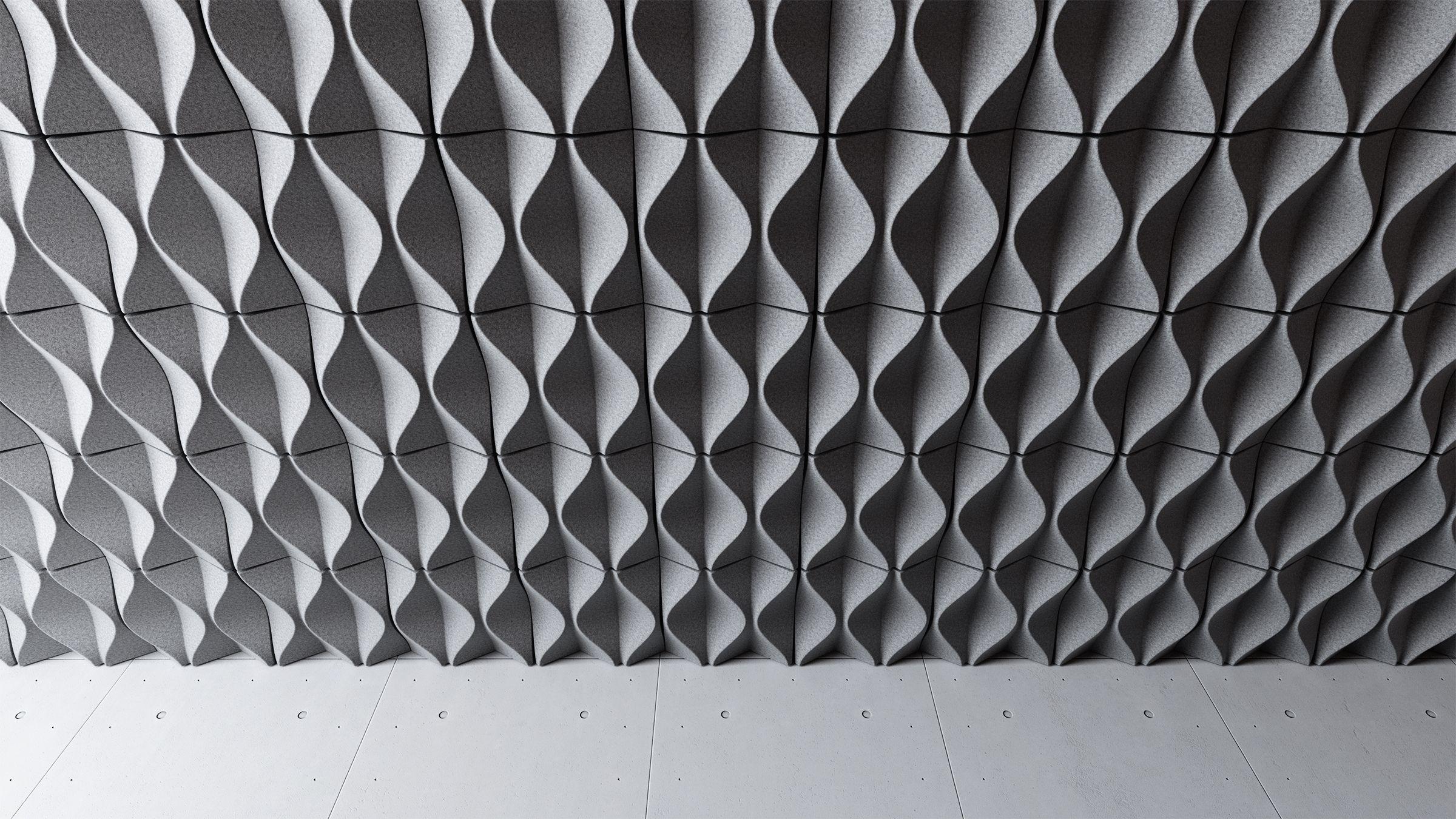 Mesh Ceiling Tile Turf Ceilings Pinterest Ceiling Tiles