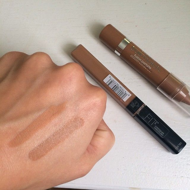 I Don T Believe It S Necessary To Buy Contour Sticks The Drugstore Has Plenty Of Option Best Drugstore Contour Stick Best Drugstore Cream Contour Cream Contour